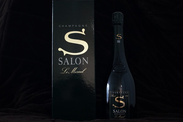 20140508_Salon1999-00