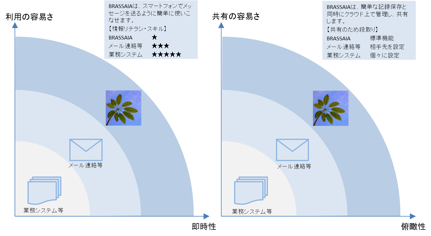 20150803_BR-map