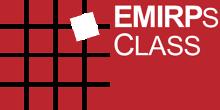 EMIRPsCLASS-logo_220x110