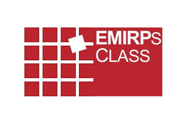 EMIRPsCLASS-logo_600x400