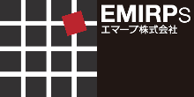 EMIRPsCorp-logo_220x110