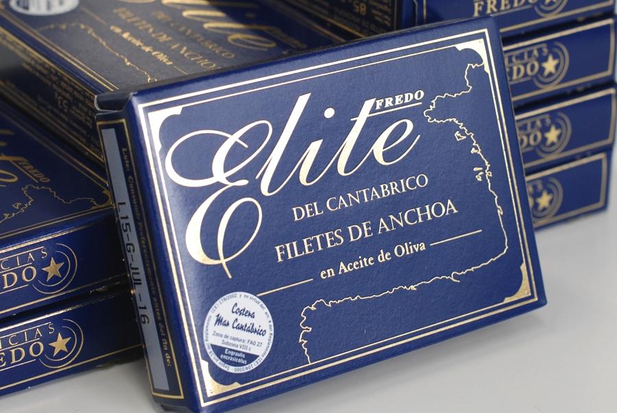 20150821_ELITE-Fredo_00_900x600