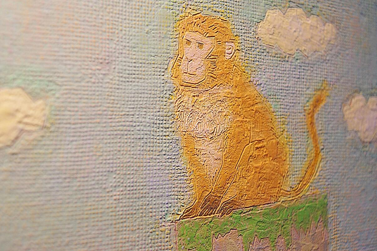 _20151226_RAH-031_monkey_07