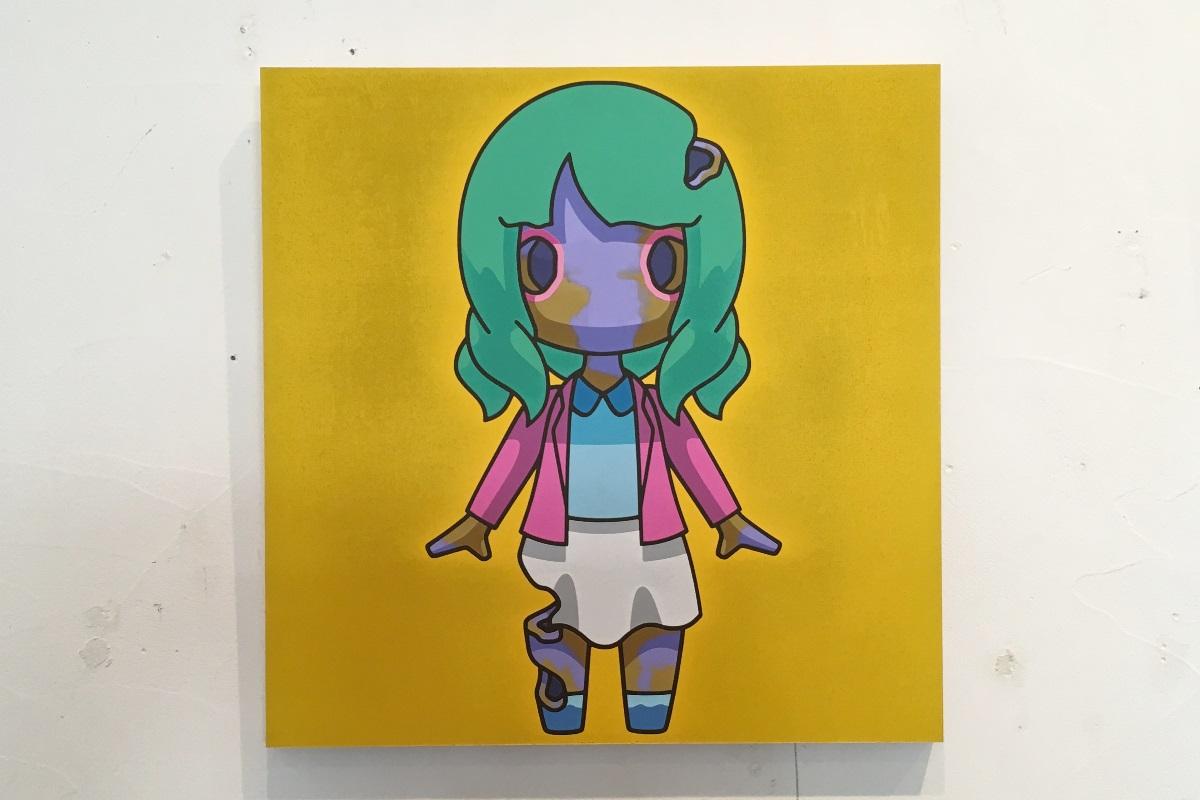 20160301_RAH-032_SweetGang_09